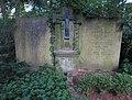 Eduard Endler -grave.jpg