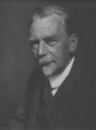 Eduard Wasow - Porträt des Kunsthistorikers Heinrich Wölfflin, 1924.png