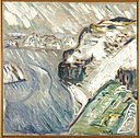 Edvard Munch - Snowstorm by the Sea - MM.M.00504 - Munch Museum.jpg