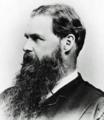 Edward Burnett Tylor.png