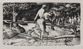 Edward Calvert - The Flood - 1929.137 - Cleveland Museum of Art.tif