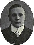 Edward D C Wolfe.jpg
