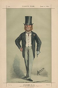 Edward Knatchbull-Hugessen Vanity Fair 11 June 1870.jpg
