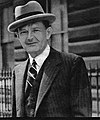 Edward Raczyński (-1939).jpg