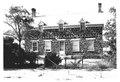 Edward Tolton House.pdf