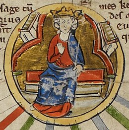 Edward the Elder - MS Royal 14 B V.jpg