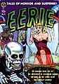 Eerie Comics No 1 Avon second version.jpg