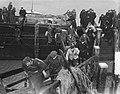 Eerst Hulptroepen aan land Stavenisse, Bestanddeelnr 905-5266.jpg