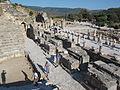 Efeso, odeon 05.JPG