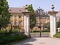 Eger Archiepiscopal Palace 01.jpg