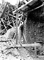 Eglise - Clocher écroulé, étais - Troyes - Médiathèque de l'architecture et du patrimoine - APMH00031849.jpg