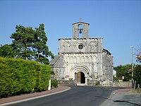 Eglise Breuillet1.jpg