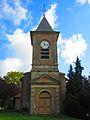 Eglise Haumont Lachaussee.JPG