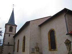 Eglise Mainvillers.JPG