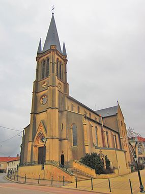 Eglise Marly Moselle.JPG
