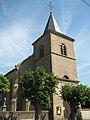 Eglise Pénil.jpg