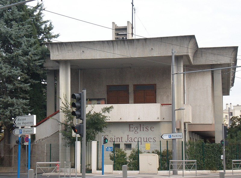 File:Eglise Saint-Jacques.JPG