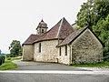 Eglise Saint-Nicolas de Belvoir.jpg