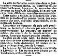 Eglise Saint-Pierre-de-Montrouge - 1864.jpg
