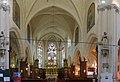 Eglise Saint-Pierre-es-Liens intérieur Les Riceys.jpg