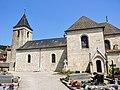 Eglise Saint-Siméon de Cléron. (2).jpg