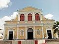 Eglise St-Pierre et St-Paul.jpg