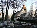 Eglise de Charonne - panoramio.jpg