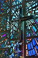 Eglise de Hell Bourg (Salazie)15 @ Herve Douris.JPG
