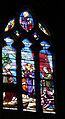 Eglise de Mortagne au perche - vitrail 8.jpg