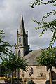 Eglise de Saint-Thuriau.jpg