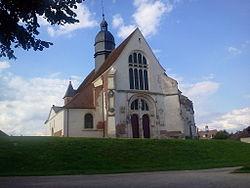 Eglise de saint phal.jpg