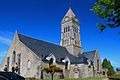 Eglise noirmoutier 1.jpg