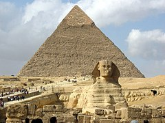 Egypt.Giza.Sphinx.02 (cropped).jpg