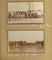 Egypt scenes 1916.jpg