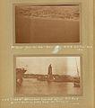 Egypt scenes 1916 - 12732574554.jpg