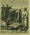 Egyptian Artillery in 1882.jpg