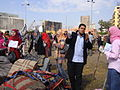 Egyptian Revolution of 2011 03302.jpg