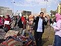 Egyptian Revolution of 2011 03302.jpg