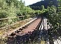 Ehem. Bahnbrücke über die Warme Steinach - panoramio.jpg