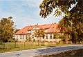 Ehemaliges Gutshaus der Familie von Bülow in Rogeez.jpg