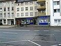 Ehemaliges Krönchen,Körnerstrasse Hagen - panoramio.jpg