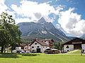 Ehrwald 8.jpg