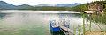 Eibsee - panorama 2.jpg