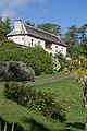 Eigg Lodge.jpg