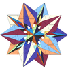 Eighteenth stellation of icosidodecahedron.png