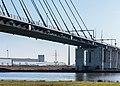 Eilandbrug (Overijssel) 02-03-2021 (actm.) 09.jpg