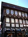 Einbeck-Marktstrasse.26-Total.JPG