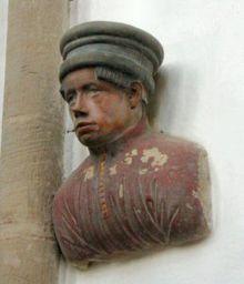 Конрад Айнбек