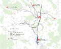 Einbek-Verkehr.png