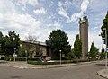 Eindhoven - Heilige Hartenkerk 2.jpg